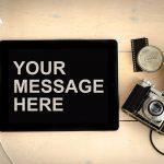 Was du über die Message Map wissen musst