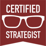 prof-g-certified-strategist