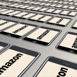 Amazon Prime ist eine der ungewöhnlichsten Geschäftsideen aller Zeiten